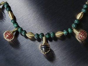 SNEAK PEEK: New Jewelry Shop Opening Soon!
