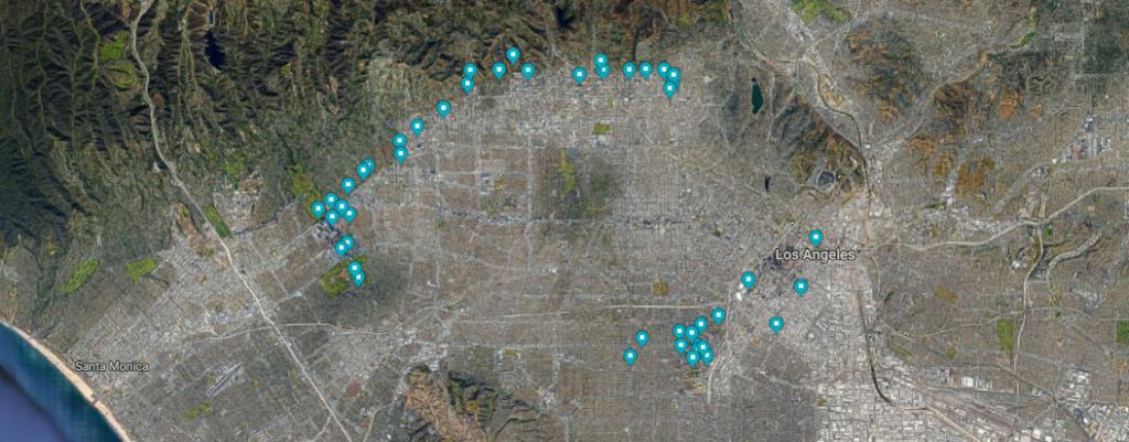 hollywood_LA_map-1024x401.png